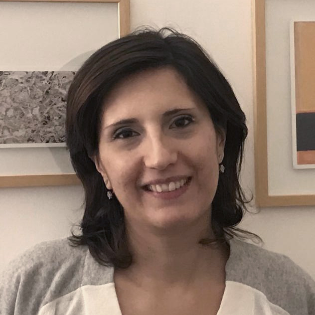Alessandra D'Alessio